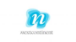 NextContinent