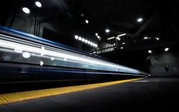 transport case study Curzon Consultin