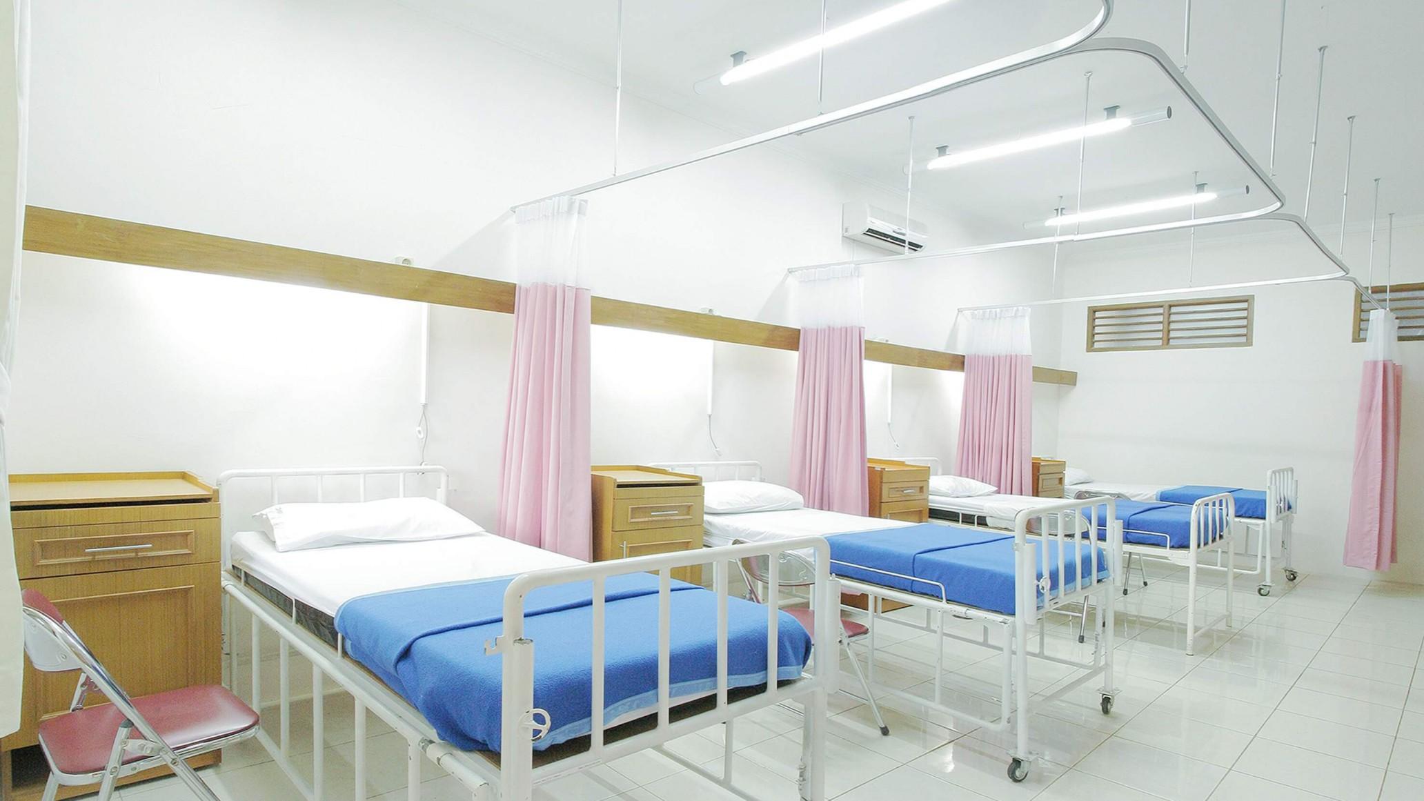 healthcare readmission